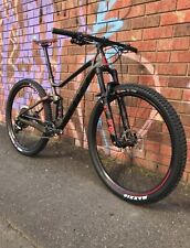 SCOTT SPARK 910 XL CARBON BRAND NEW Mountain Bike