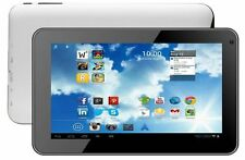 Email Wi-Fi iPads, Tablets & eBook Readers
