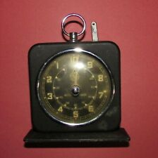 New listing General Electric Interval Timer for Darkroom Working Condition