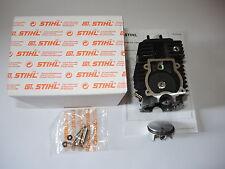 X 4180 Original Stihl 43 mm Zylinder Zylindersatz FS HT KM 130 131 310