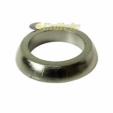 EXHAUST TAILPIPE GASKET Fits ARCTIC CAT ZR 600 ZR600 1998 1999 2000
