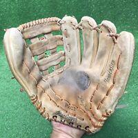 MacGregor PXC1 Custom Pro Model Baseball Glove For Right Hand Thrower Japan Made