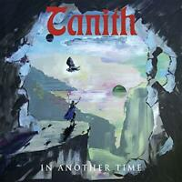 Tanith - In Another Time (NEW CD)