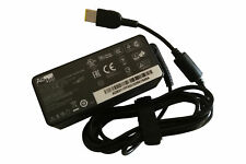 For Lenovo Chromebook N20P Laptop Charger Adapter