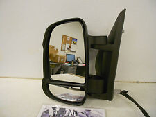Factory OEM Genuine Dodge Promaster Left Drivers Side Outside Exterior Mirror