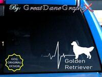 Scottish Terrier PARENT - Vinyl Decal Sticker // Color Choice HIGH QUALITY S