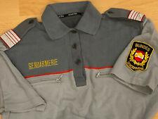 Gendarmeriepolo - Poloshirt Gendarmerie