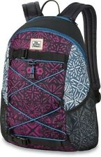 NWT Dakine 15L Wonder Kapa Backpack!!!