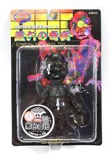 Zowroku Limted 300 SOFT VINAL TOY Figure Hideshi Hino Planet Toys JAPAN