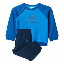 adidas Patternless Clothing (0-24 Months) for Boys