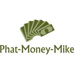 PhatMikesCollectibles&More