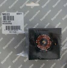 Autohelm Tillerpilot ST1000+ ST2000 ST3000 Fluxgate Compass M022 S1,S2,S3