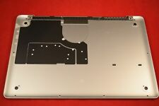 "Grade A Apple A1278 MacBook Pro 13"" Bottom Case Cover Early/Late 2011"