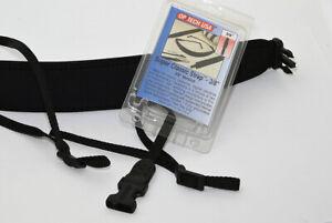 Optech Super Classic Strab 3/8- Kameragurt