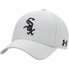 the best attitude db230 55319 Under armour Chicago White Sox MLB Fan Apparel   Souvenirs for sale ...