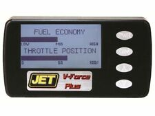 Fits Toyota Land Cruiser Computer Chip Programmer Jet Chips 62487JH