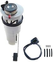 Fuel Pump Module Assembly-Tank Sending Unit Dorman 2630384
