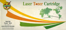 Replacement Toner cartridge TN 4100 for Brother HL 6050/6050 DW