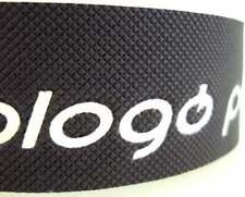 Prologo Light Weight Mountain Bike Handle Bar Grips Military Brown 93g 129x30mm