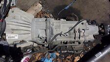 BMW E46 AUTOMATIC TRANSMISSION 328i 528i 1996-1997-1998 HYDRAMATIC  96018