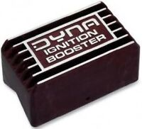 Single Ignition Booster Module  Dynatek  DBR-1