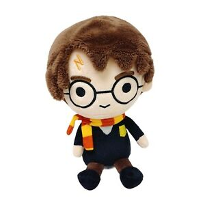 Tomy Harry Potter Plush Soft Toy Washed and Clean 26cm