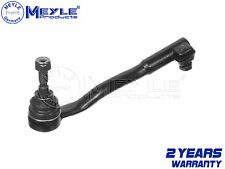 FOR 5 SERIES E39 535i 540i M M4.9 96-04 FRONT RIGHT STEERING TRACK TIE ROD END