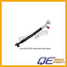 A/C High Pressure Hose Four Seasons 64 53 6 984 883 For: BMW E46 3-Series
