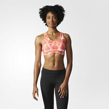 Atmungsaktive Damen-Sport BHs/- BH Tops für Fitness & Yoga