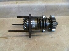 Honda 700 VT SHADOW VT700 Used Engine Output Rear Bevel Drive Gear 1984 HB178