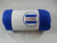 Real Madrid - Fleece Blanket (Official Merchandise)