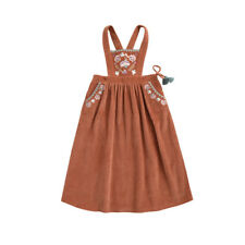 LOUISE MISHA ARELY DRESS 3Y