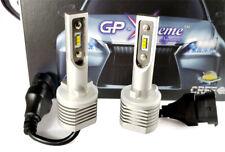 GP Xtreme 880 881 899 LED Cree High Power White Light Bulbs for Fog Light DRL