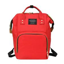 price of 2 Red Hens Diaper Bag Travelbon.us