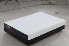 "8"" gel memory foam mattress Queen Size"