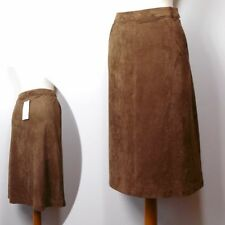 Per Una Calf Length Casual Skirts for Women
