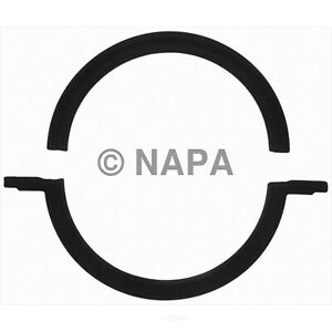 Engine Crankshaft Seal Kit Rear NAPA/FEL PRO GASKETS-FPG BS40003
