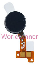 Vibrador Flex Vibrate Vibration Vibrator Motor Cable Samsung Galaxy S4 Mini