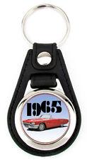 Ford 1965 Thunderbird T-Bird Key Fob