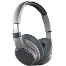 APKing Active Noise Cancelling Headphones Headset