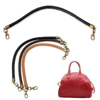 New Replacement DIY Design Shoulder Bags Belt Handle Handbag Strap