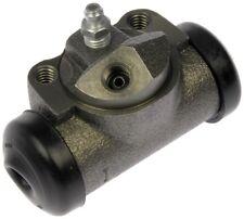 Rr Left Wheel Brake Cylinder WC610163 Parts Master