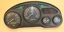 1999 SUZUKI GSX600F  KATANA   INSTRUMENT PANEL