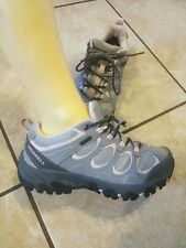 Merrell continuum Women Sneakers 7.5