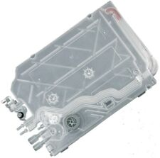 Echangeur Thermique Repartiteur Référence : 00687133 Pour Lave Vaisselle Bosch