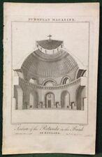 Engraving Realism Art Prints