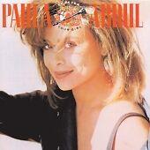 Paula Abdul - Forever Your Girl (CD 1992)