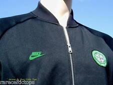 BNWT Celtic Nike Track Line Up Full Zip Giacca XL