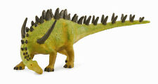 NEW CollectA 88223 Lexovisaurus Dinosaur Model 12.5cm
