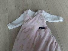 Alvi Schlafsack 56/62 Baby